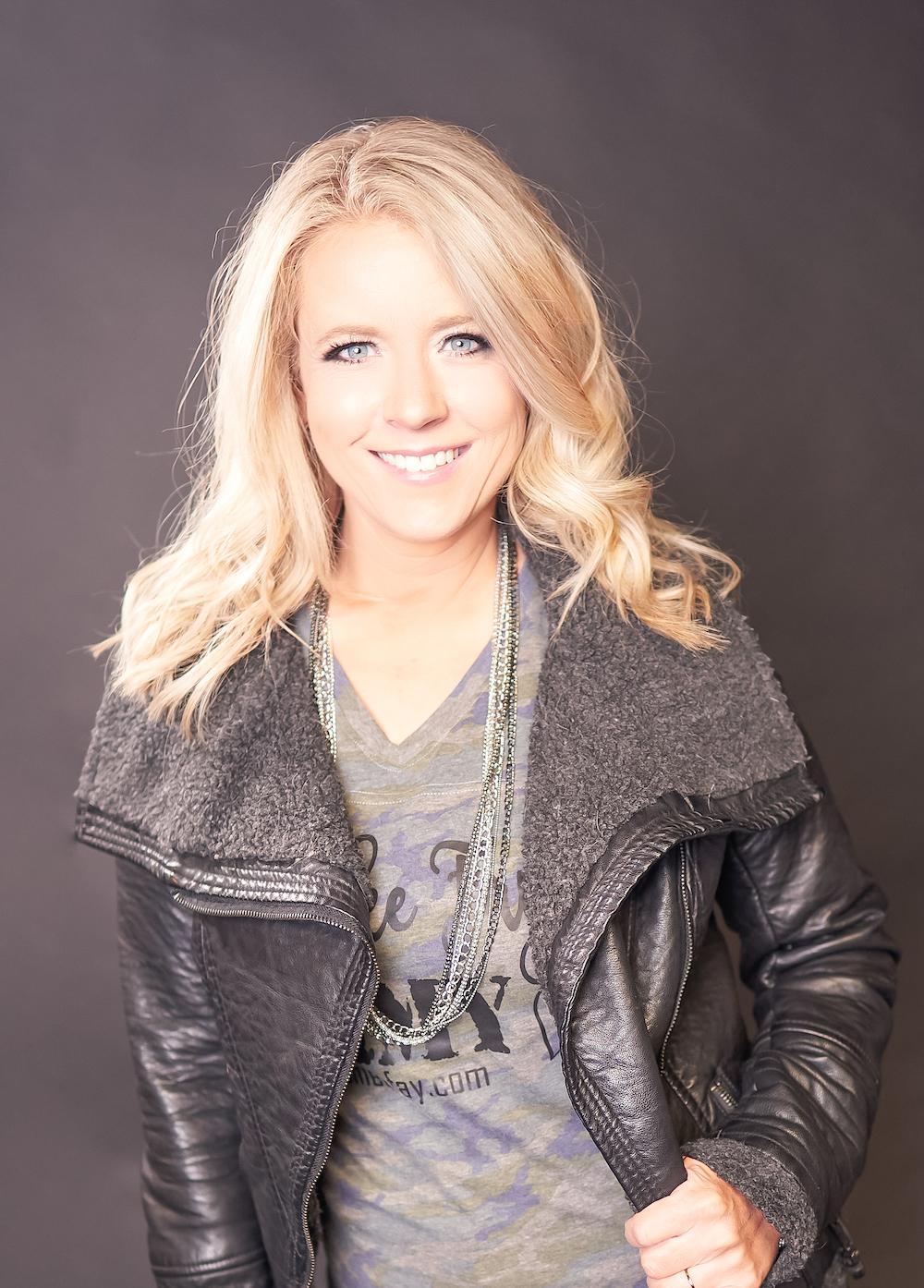 Ashlee Fay Branding 9 (1)