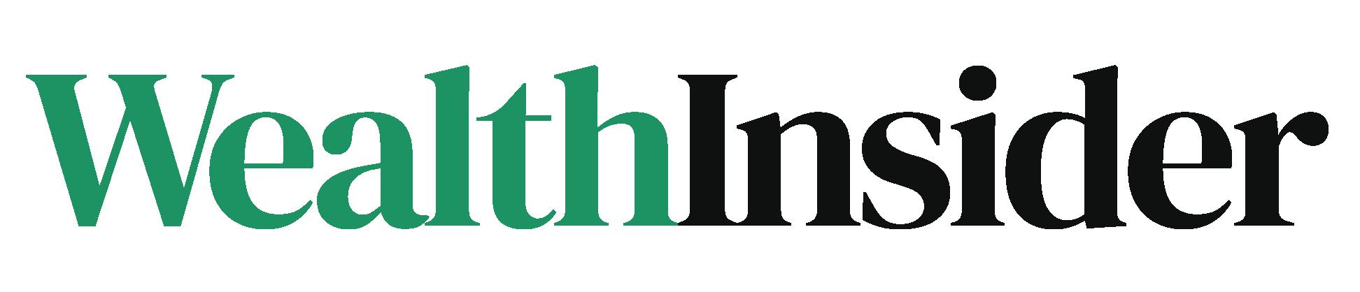 wealth-insider-logo-transparent-01-green-02-07